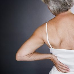 The Best and Worst Exercises for Lower Back Pain